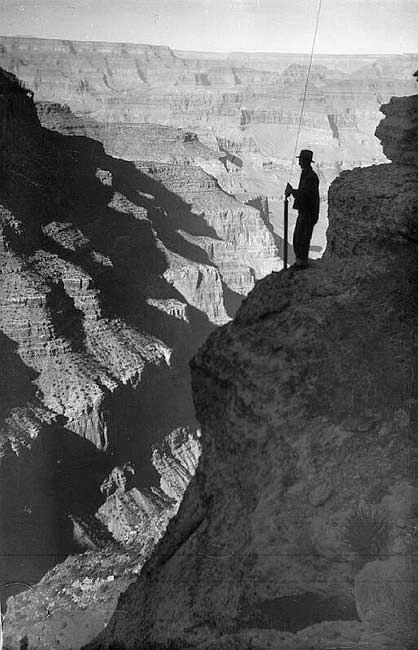 cd0adbfba0 The Corps at the Canyon – Nature