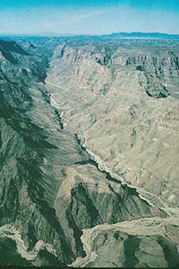 Diamond Creek Nature Culture And History At The Grand Canyon